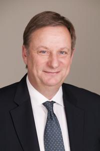 Georg Dolfen, Steuerberater